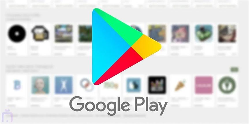 همه چیز درباره گوگل پلی استور و مزایای گیفت کارت پلی استور